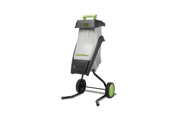 LawnMaster-FD1501-Electric-Chipper-Shredder