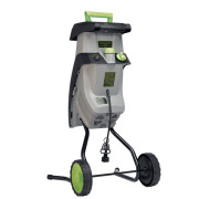 LawnMaster-FD1501 electric chipper shredder